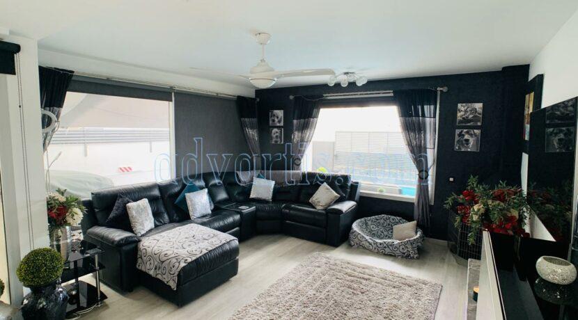 3-bedroom-villa-for-sale-in-tenerife-chayofa-jardines-colgantes-38652-0818-17