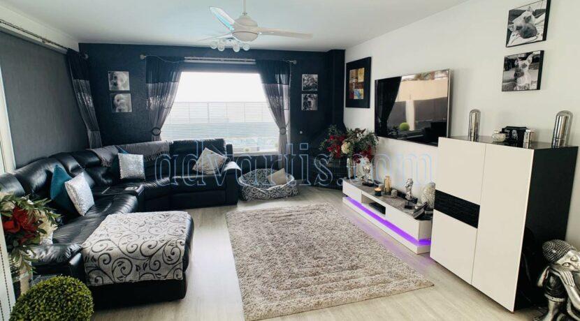 3-bedroom-villa-for-sale-in-tenerife-chayofa-jardines-colgantes-38652-0818-18