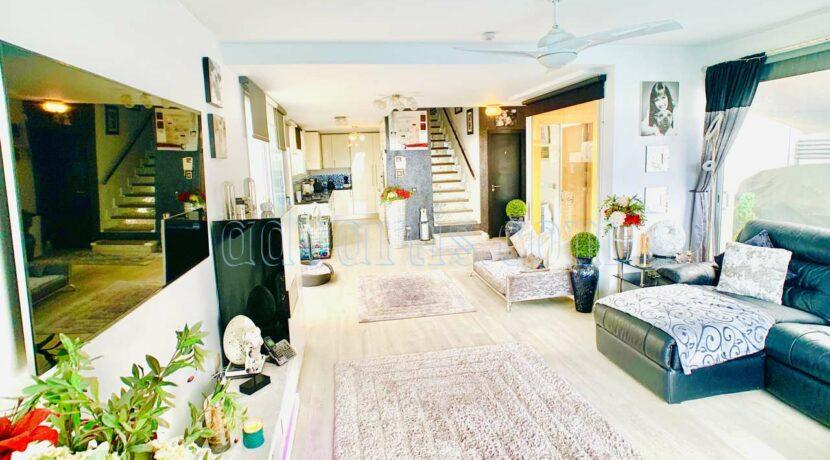 3-bedroom-villa-for-sale-in-tenerife-chayofa-jardines-colgantes-38652-0818-19