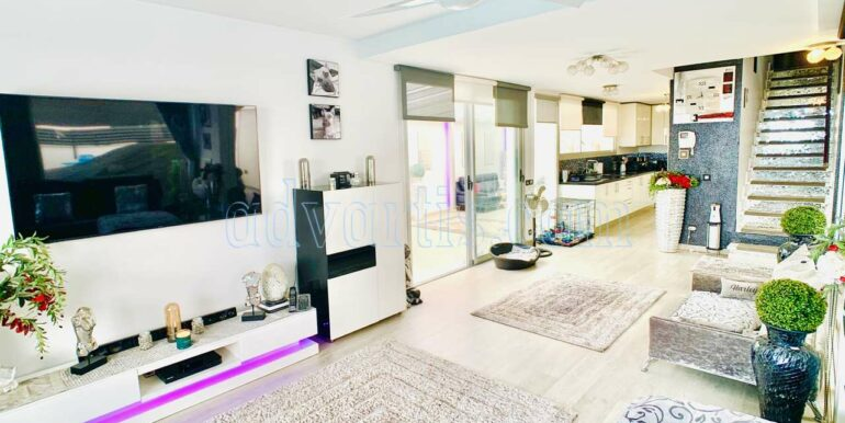 3-bedroom-villa-for-sale-in-tenerife-chayofa-jardines-colgantes-38652-0818-20