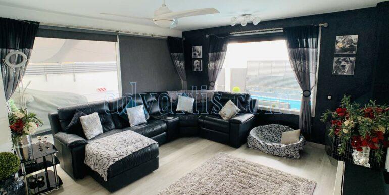 3-bedroom-villa-for-sale-in-tenerife-chayofa-jardines-colgantes-38652-0818-21