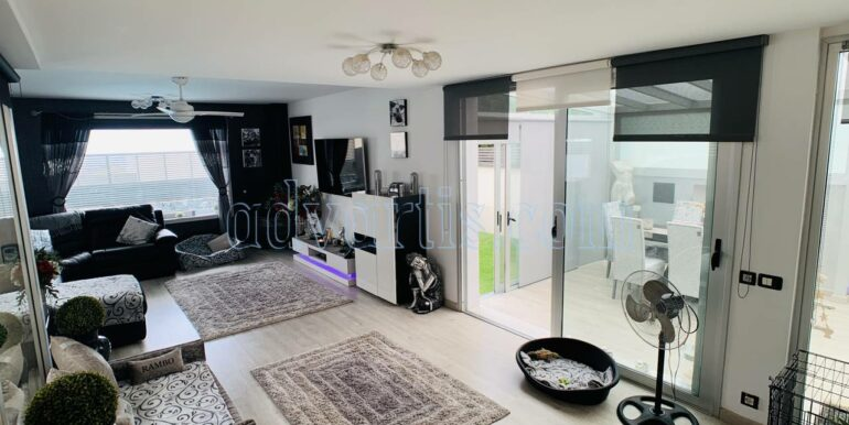 3-bedroom-villa-for-sale-in-tenerife-chayofa-jardines-colgantes-38652-0818-22