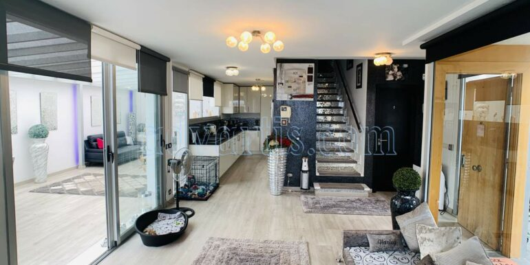 3-bedroom-villa-for-sale-in-tenerife-chayofa-jardines-colgantes-38652-0818-23