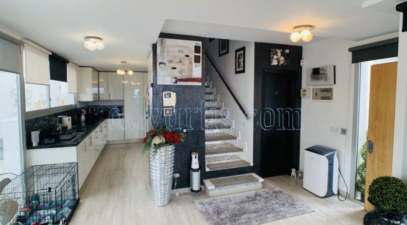 3-bedroom-villa-for-sale-in-tenerife-chayofa-jardines-colgantes-38652-0818-24