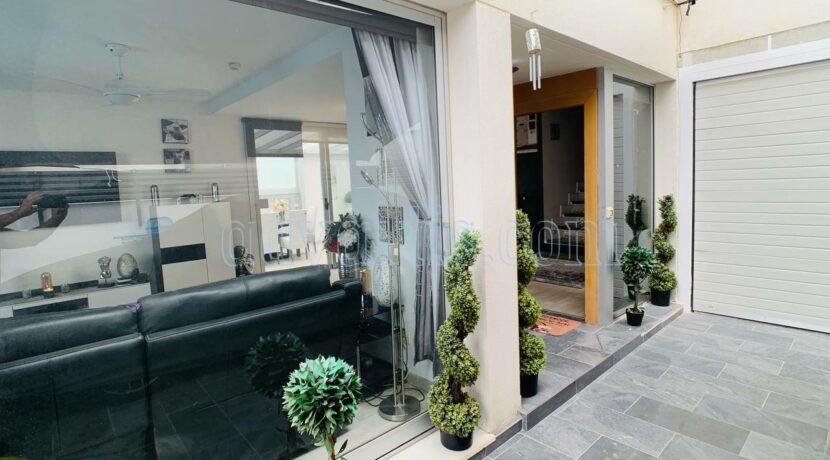 3-bedroom-villa-for-sale-in-tenerife-chayofa-jardines-colgantes-38652-0818-25