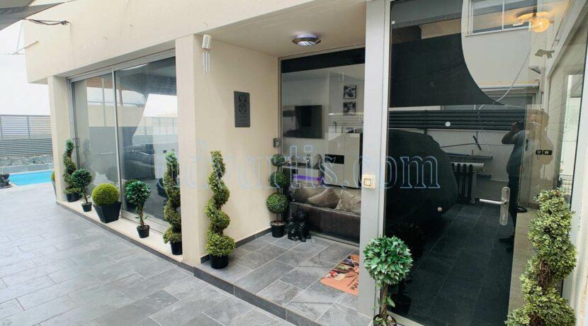 3-bedroom-villa-for-sale-in-tenerife-chayofa-jardines-colgantes-38652-0818-26
