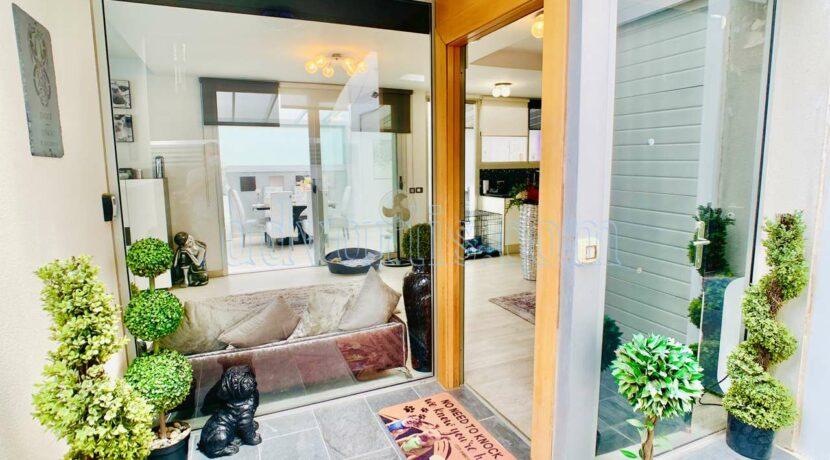 3-bedroom-villa-for-sale-in-tenerife-chayofa-jardines-colgantes-38652-0818-27