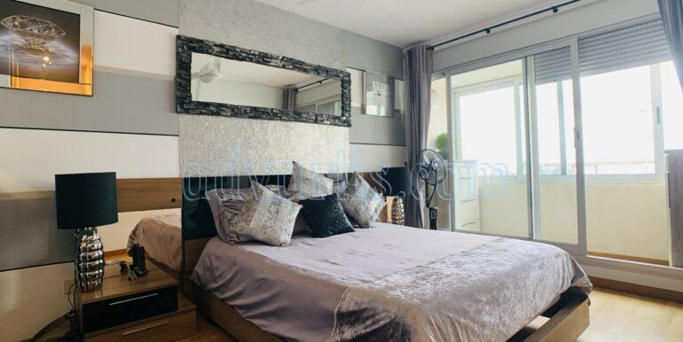 3-bedroom-villa-for-sale-in-tenerife-chayofa-jardines-colgantes-38652-0818-28
