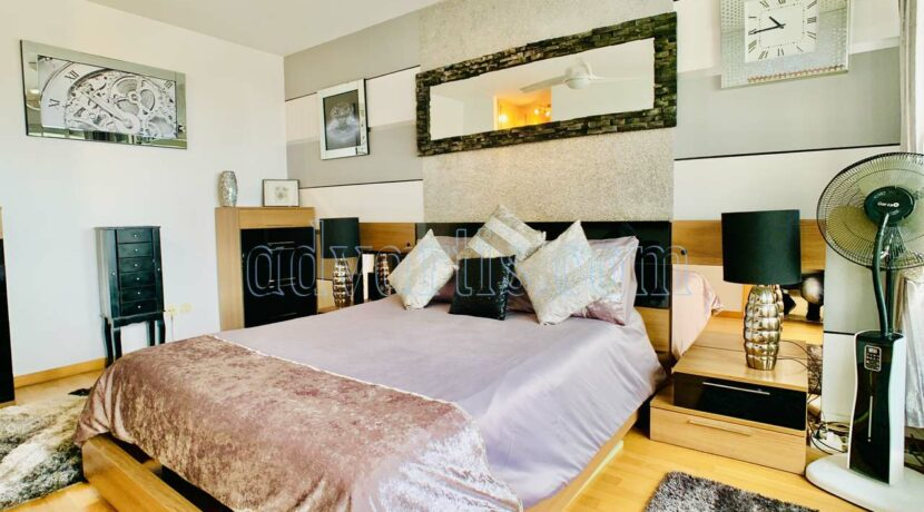 3-bedroom-villa-for-sale-in-tenerife-chayofa-jardines-colgantes-38652-0818-29