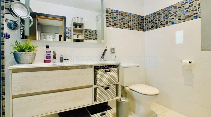 3-bedroom-villa-for-sale-in-tenerife-chayofa-jardines-colgantes-38652-0818-30