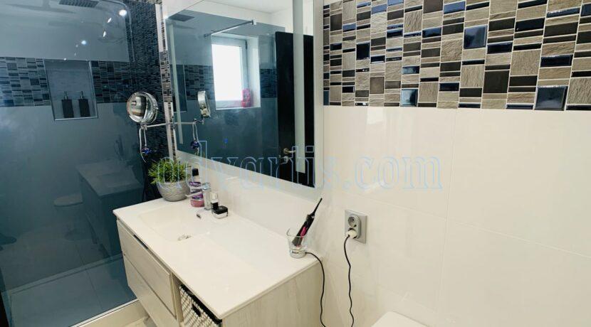 3-bedroom-villa-for-sale-in-tenerife-chayofa-jardines-colgantes-38652-0818-31