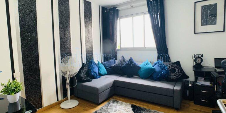 3-bedroom-villa-for-sale-in-tenerife-chayofa-jardines-colgantes-38652-0818-32