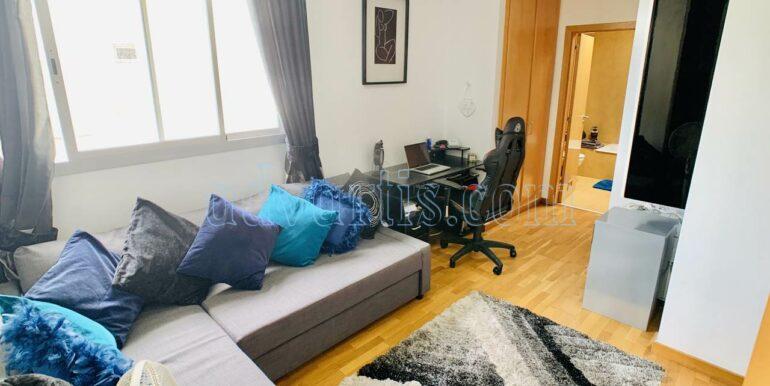 3-bedroom-villa-for-sale-in-tenerife-chayofa-jardines-colgantes-38652-0818-33