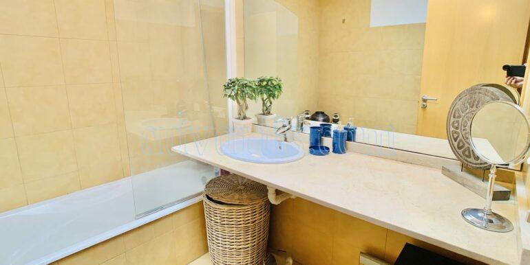 3-bedroom-villa-for-sale-in-tenerife-chayofa-jardines-colgantes-38652-0818-34