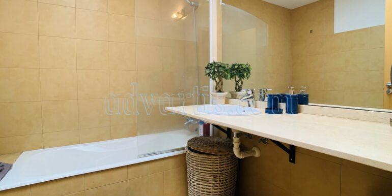 3-bedroom-villa-for-sale-in-tenerife-chayofa-jardines-colgantes-38652-0818-35