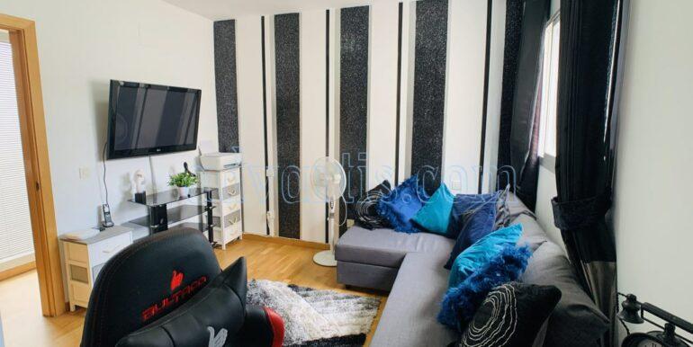 3-bedroom-villa-for-sale-in-tenerife-chayofa-jardines-colgantes-38652-0818-36