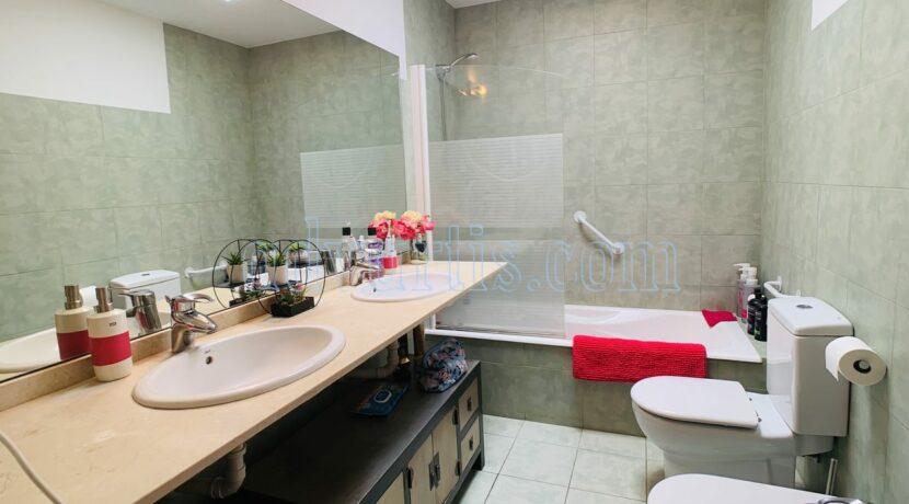 3-bedroom-villa-for-sale-in-tenerife-chayofa-jardines-colgantes-38652-0818-37