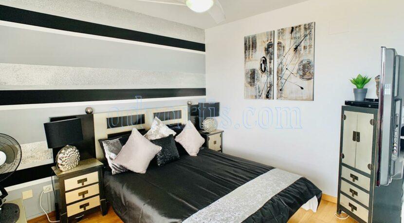 3-bedroom-villa-for-sale-in-tenerife-chayofa-jardines-colgantes-38652-0818-38