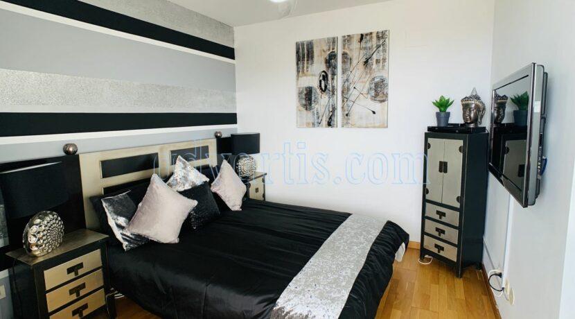 3-bedroom-villa-for-sale-in-tenerife-chayofa-jardines-colgantes-38652-0818-39