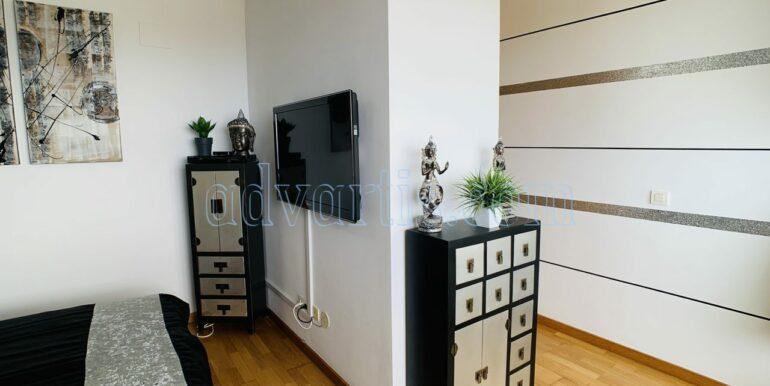 3-bedroom-villa-for-sale-in-tenerife-chayofa-jardines-colgantes-38652-0818-40