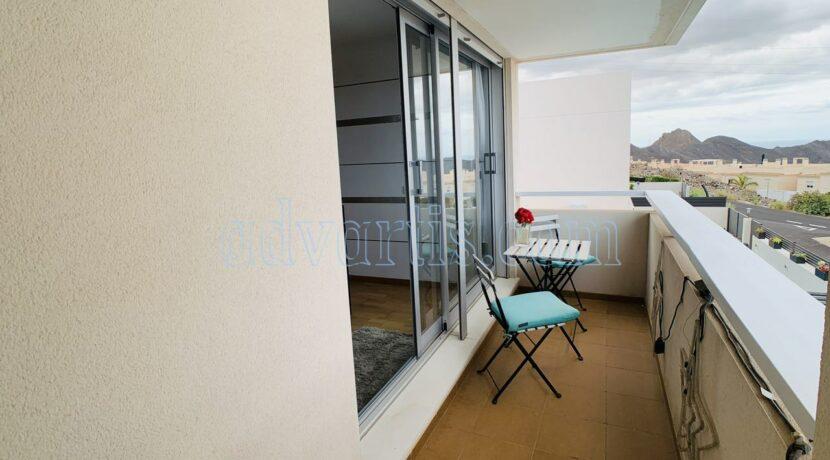 3-bedroom-villa-for-sale-in-tenerife-chayofa-jardines-colgantes-38652-0818-41