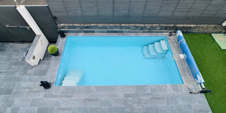 3-bedroom-villa-for-sale-in-tenerife-chayofa-jardines-colgantes-38652-0818-43