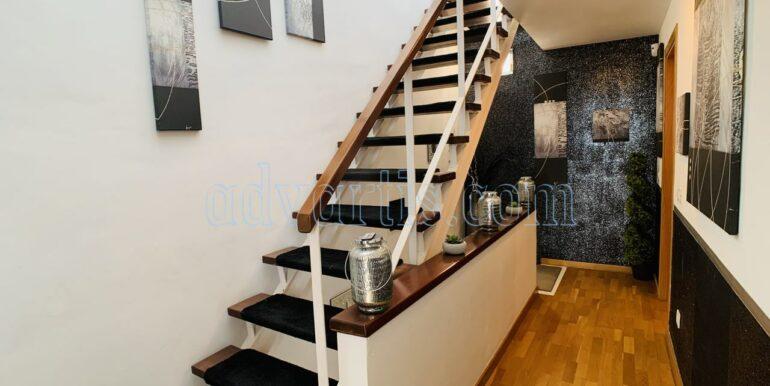 3-bedroom-villa-for-sale-in-tenerife-chayofa-jardines-colgantes-38652-0818-44