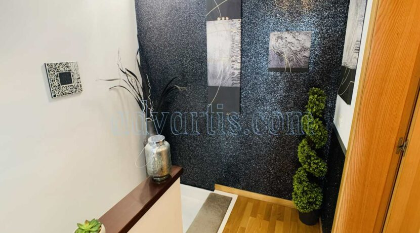 3-bedroom-villa-for-sale-in-tenerife-chayofa-jardines-colgantes-38652-0818-45