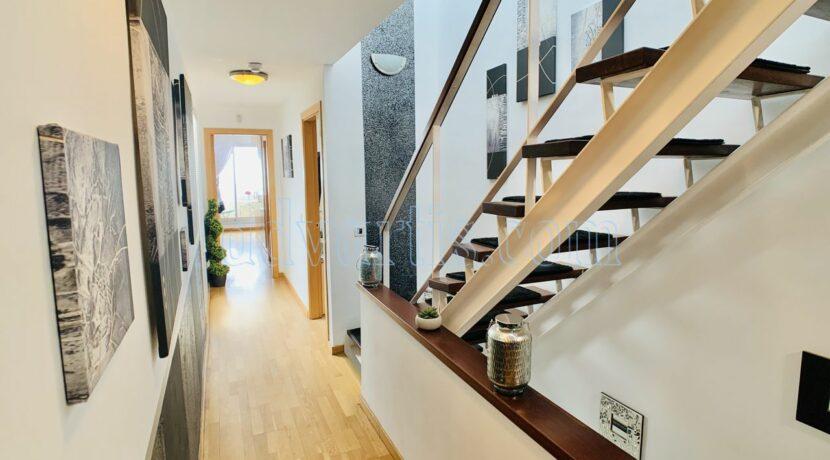 3-bedroom-villa-for-sale-in-tenerife-chayofa-jardines-colgantes-38652-0818-46