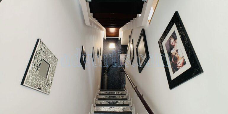 3-bedroom-villa-for-sale-in-tenerife-chayofa-jardines-colgantes-38652-0818-47