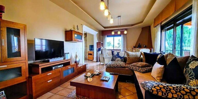 villa-for-sale-in-tenerife-buzanada-38627-0817-05