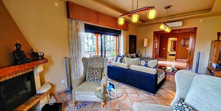 villa-for-sale-in-tenerife-buzanada-38627-0817-07