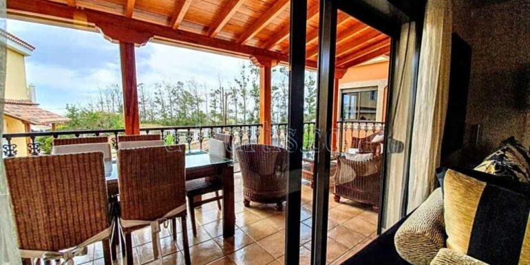 villa-for-sale-in-tenerife-buzanada-38627-0817-08