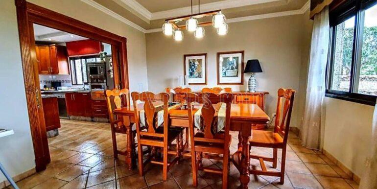 villa-for-sale-in-tenerife-buzanada-38627-0817-09
