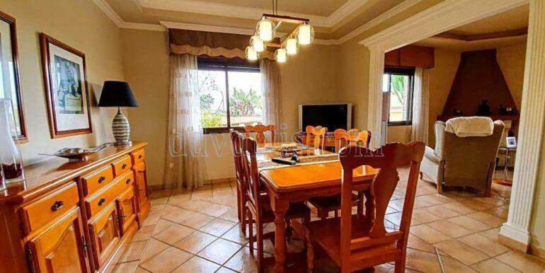 villa-for-sale-in-tenerife-buzanada-38627-0817-10