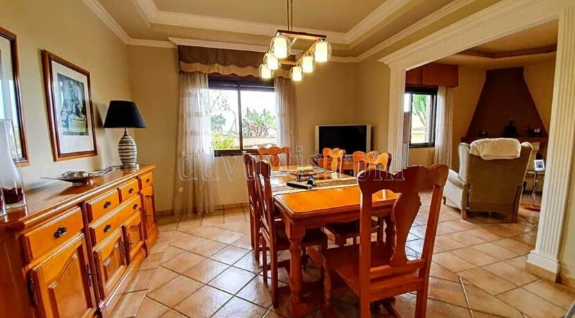 villa-for-sale-in-tenerife-buzanada-38627-0817-10