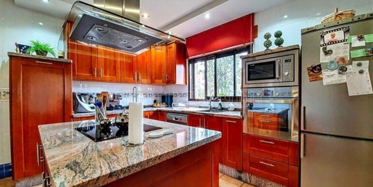 villa-for-sale-in-tenerife-buzanada-38627-0817-12