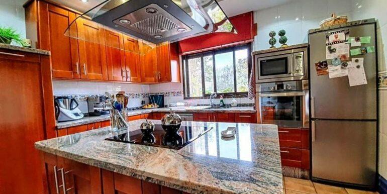 villa-for-sale-in-tenerife-buzanada-38627-0817-13