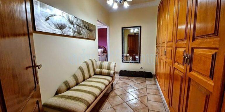 villa-for-sale-in-tenerife-buzanada-38627-0817-14