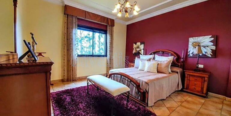 villa-for-sale-in-tenerife-buzanada-38627-0817-15