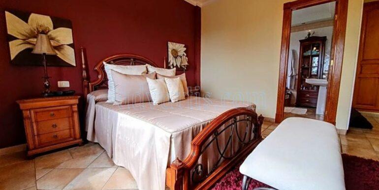 villa-for-sale-in-tenerife-buzanada-38627-0817-16