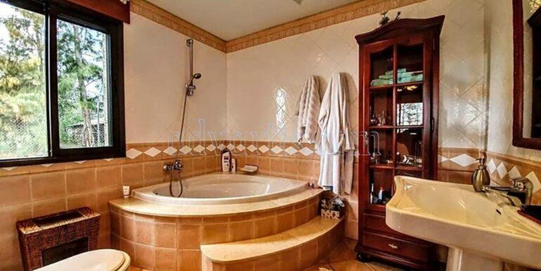 villa-for-sale-in-tenerife-buzanada-38627-0817-17