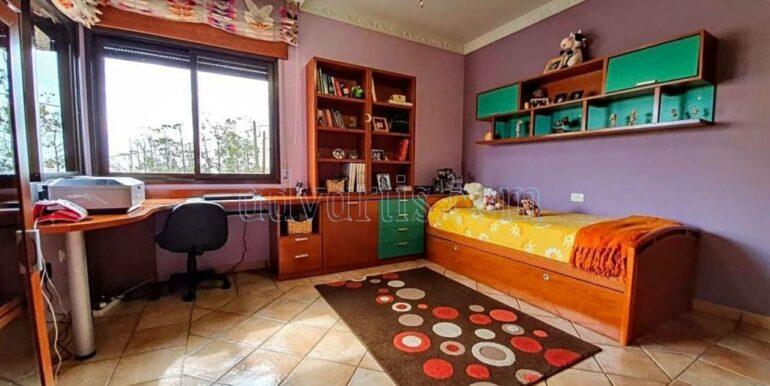 villa-for-sale-in-tenerife-buzanada-38627-0817-18