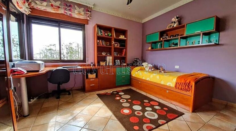 villa-for-sale-in-tenerife-buzanada-38627-0817-18