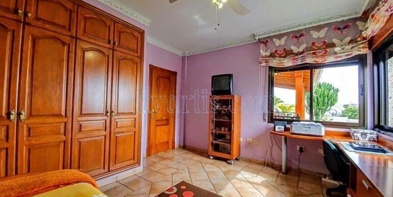 villa-for-sale-in-tenerife-buzanada-38627-0817-19