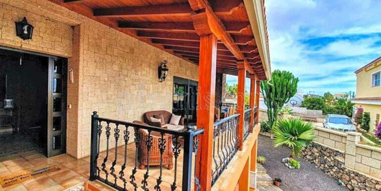 villa-for-sale-in-tenerife-buzanada-38627-0817-20