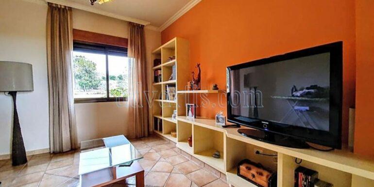 villa-for-sale-in-tenerife-buzanada-38627-0817-21