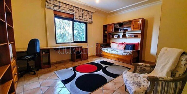 villa-for-sale-in-tenerife-buzanada-38627-0817-23