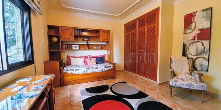 villa-for-sale-in-tenerife-buzanada-38627-0817-24