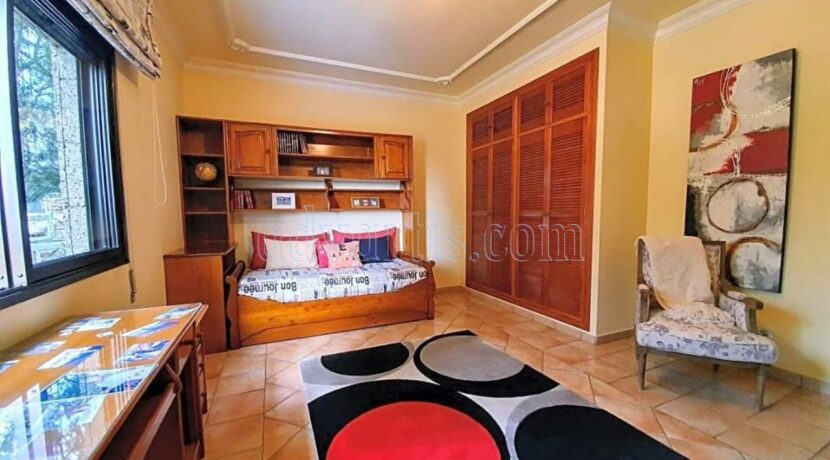 villa-for-sale-in-tenerife-buzanada-38627-0817-24